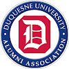 DuquesneAdvancement