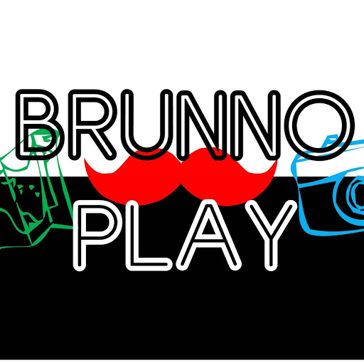 BRUNNO PLAY