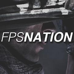 FPSNATION