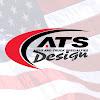 ATS Design