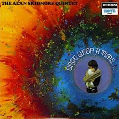 Alan Skidmore - Topic