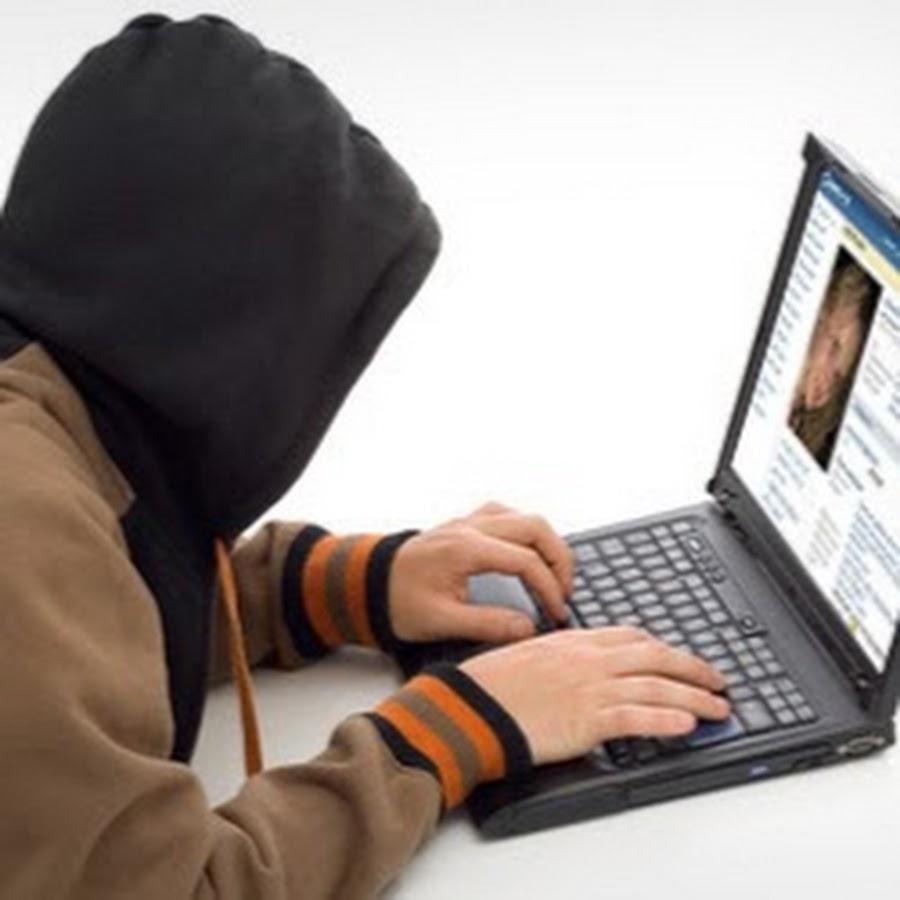 интернет мошенничество моряками иностранцами знакомство через схема