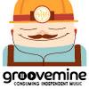 GroovemineTV