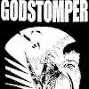 godstomper