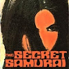 The Secret Samurai