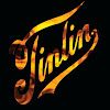tinlinmusic