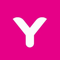 Yala News