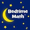 bedtimemath