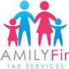 FamilyFirst TaxServices
