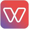 Woo App