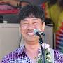 Bo Sung Son
