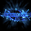 FireHazeRecordz