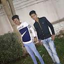 Jadon rahul
