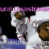 NaturalDisastronauts