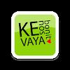 Kenosvayabonito