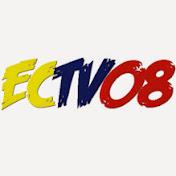 Ecuadortv2008
