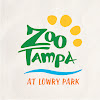 TampasLowryParkZoo