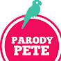 Parody Pete