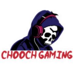 chooch gaming