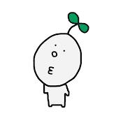 nihongonomori joey