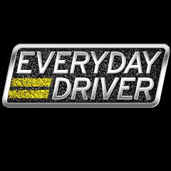 EverydayDriver
