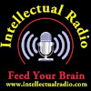 IntellectualRadio