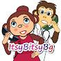 ItsyBitsy Bg