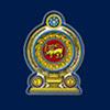Sri Lanka High Commission London
