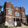 West Side Baptist Church Topeka-Kansas