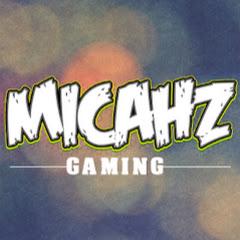 Micahz Gaming