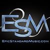 Epic Standard Music