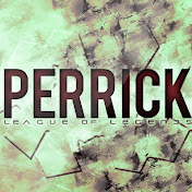 Perrick