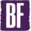 BnkToTheFuture.com