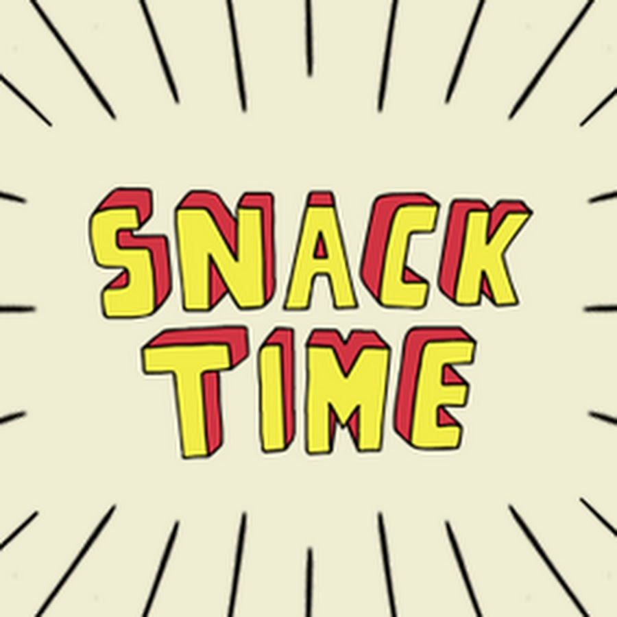Image result for snack time