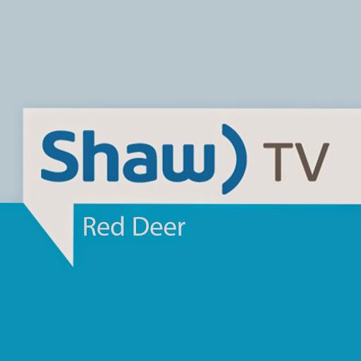 ShawTVRedDeer