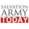 SalvationArmyToday