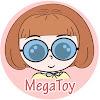 Mega Toy