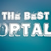 The Best Portals