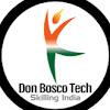 Don Bosco Tech (DB Tech)