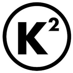Knights Knews