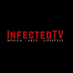 Infected Multimedia