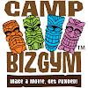 Camp BizGym