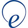 ErgoDirect
