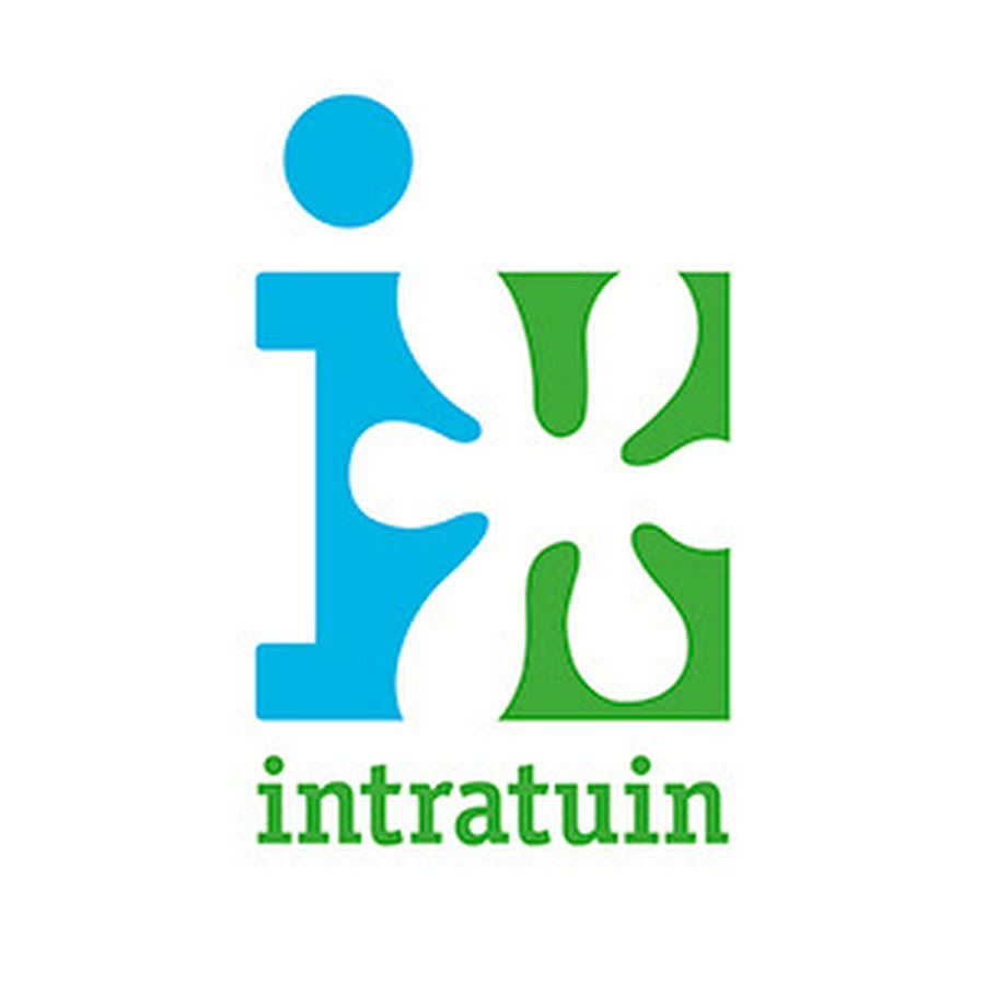 Intratuin tuincentrum youtube for Intratuin amsterdam