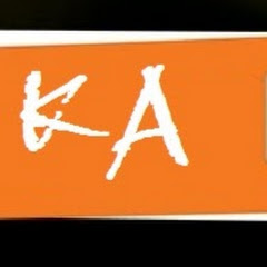 KA TV
