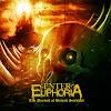 Enter Euphoria