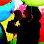 Karnavali Baloni