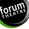 ForumTheatreCompany