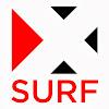 SurfingXtreme