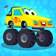 Zobic - Kids Videos